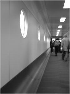 302432_airport_terminal
