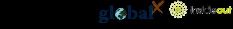 globalX Header