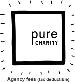 Adoption Fundraising